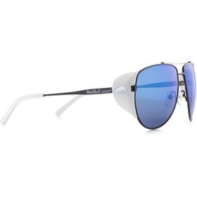 Red Bull SPECT Grayspeak Solbriller, sort/blå